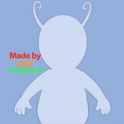 Icon for Uniqua