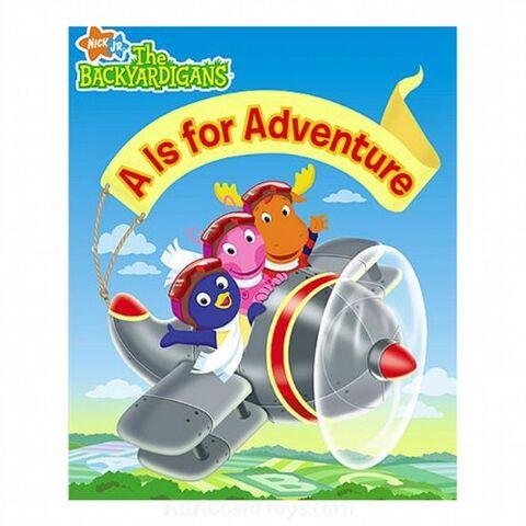 File:Aisforadventure.jpg