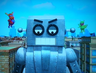 File:The RaaarrBot.jpg