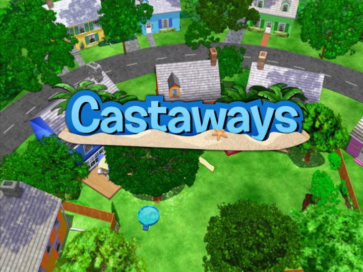 File:Castaways.png