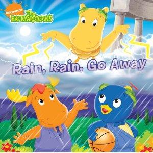 File:Rain-Rain-Go-Away-nickelodeon-thebackyardigans.jpg