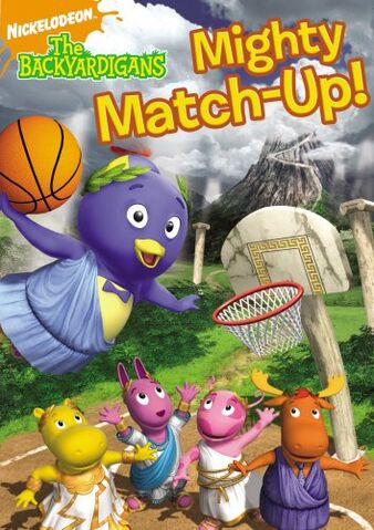 File:Mighty Match-Up!.jpg
