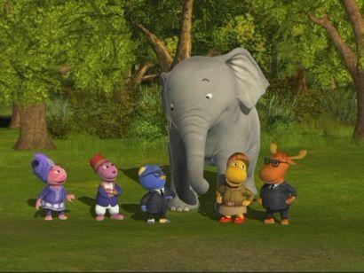 File:Elephant City.jpg