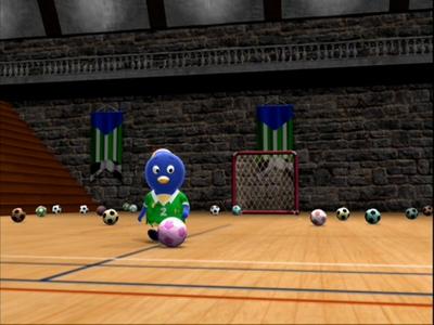 File:Monster of Socceriness.jpg