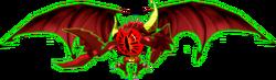 Pyrus Hellbat