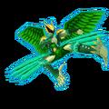 407px-Ventus HawktorBD