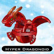 Hyperdrago