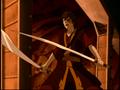 200px-Zuko-sword