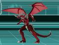 Evil dRAGO ATTACK