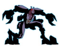 Matrix Venexus