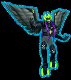 324px-Darkus Strikeflier