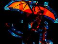 Hurricanian Helix Drago