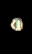 289px-Card Avatar Torso Male StuddedHoodie