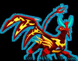 607px-Pyrus Dharak