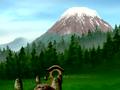 Mt Makapu 1