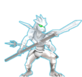 390px-Clear MysticChancer