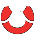 Hurricanian Pyrus Symbol