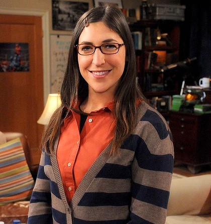 amy farrah fowler wiki the big bang theory fandom powered by wikia. Black Bedroom Furniture Sets. Home Design Ideas