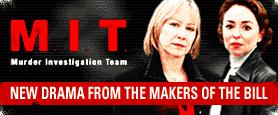 MIT-banner