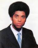 DannyGlaze (Afro)