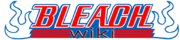 Bleach logo copy