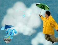 Stormy Weather 039