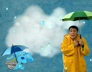 Stormy Weather 051