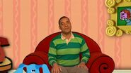 Blues-clues-series-3-episode-2