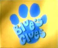 List Of Blue S Clues Episodes Blue S Clues Wiki Fandom