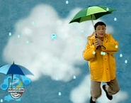 Stormy Weather 044