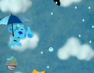 Stormy Weather 045