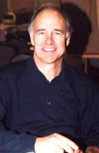 robert pine actor photo