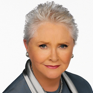 susan flannery maladesusan flannery fannie flagg, susan flannery, susan flannery 2015, susan flannery overleden, susan flannery death, susan flannery partner, susan flannery cancer, susan flannery cancer in real life, susan flannery ziek, susan flannery gay, susan flannery deces, susan flannery net worth, susan flannery 2014, susan flannery malade, susan flannery biography, susan flannery dead or alive, susan flannery colon cancer, susan flannery nie żyje, susan flannery now, susan flannery where is she now
