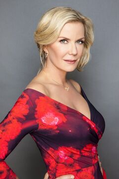 Brooke Logan-1457296175