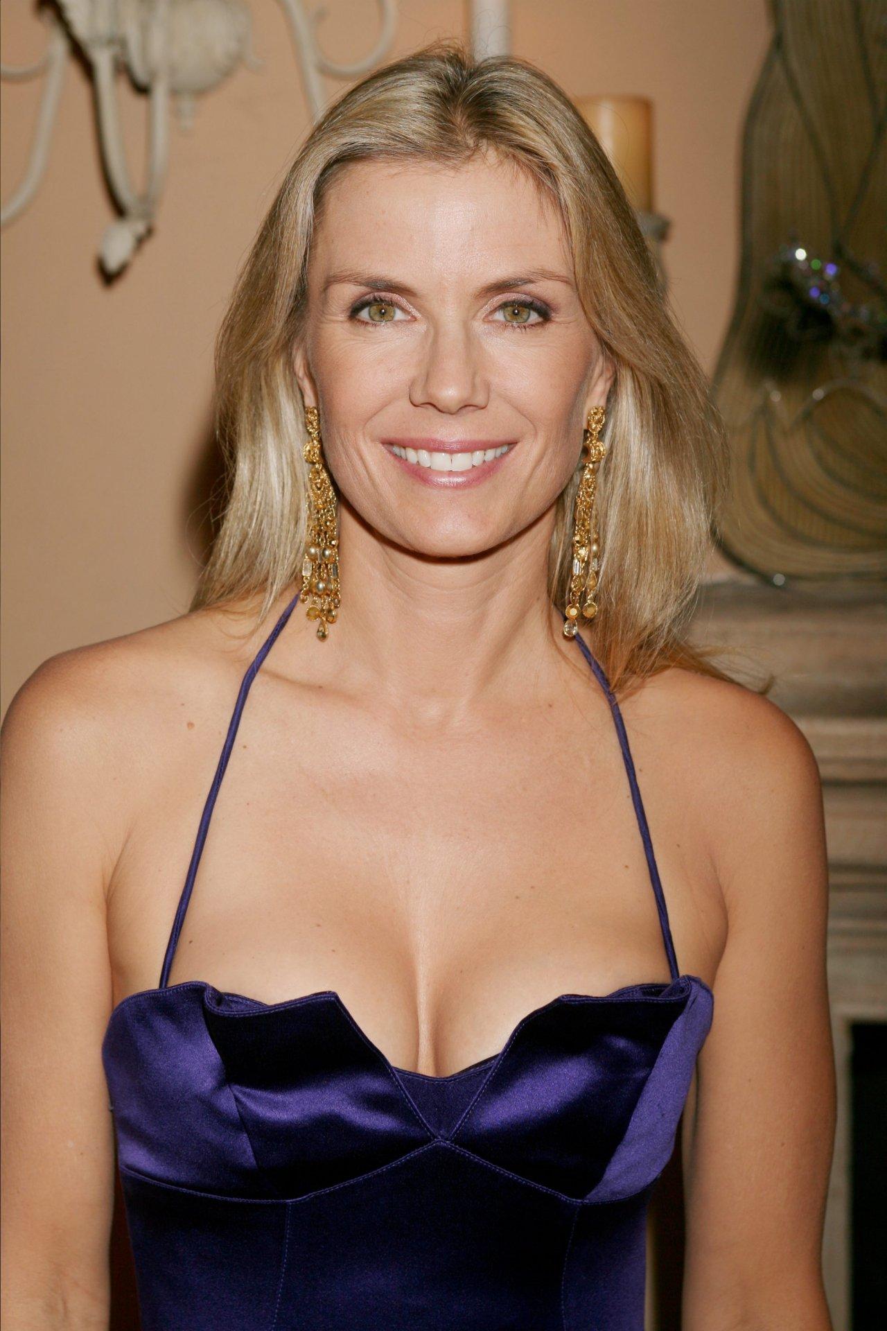 Katherine Kelly Lang wiki