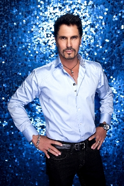 don diamont photos