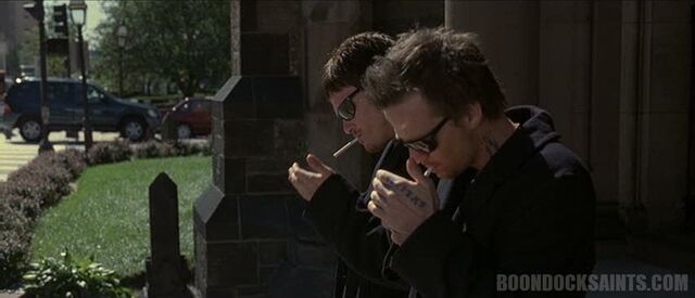 File:Brotherssmoking02-w.jpg