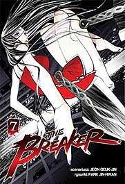 File:PL Vol 07 (The Breaker).jpg