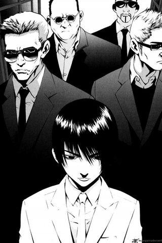 File:Four Protectors.jpg