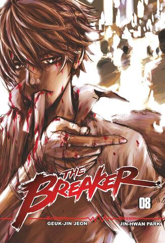 File:FR Vol 08 (The Breaker).jpg