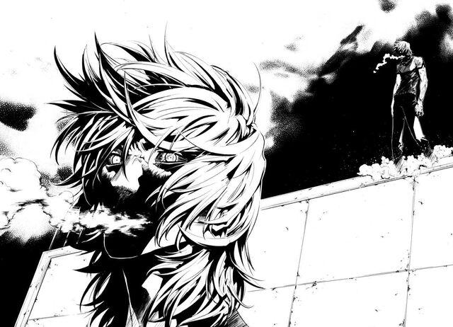 File:Black Origin Threshold Chun-Woo 2.jpg