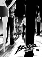 NW Chapter 061