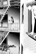 NW Chapter 028