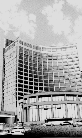 File:The Westin chosun.png