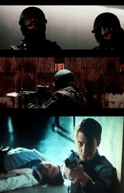 Securitythroughoutfilm