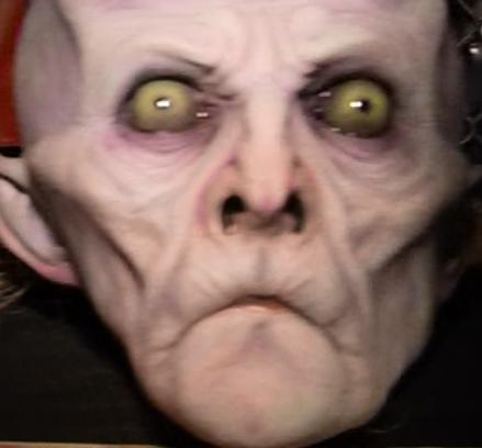 File:Vampire Face.jpg