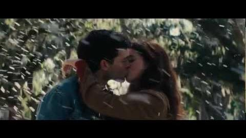 Beautiful Creatures - TV Spot 3