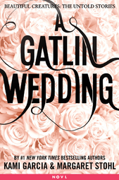 A Gatlin Wedding version 1