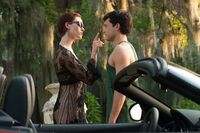 BeautifulCreatures-08317
