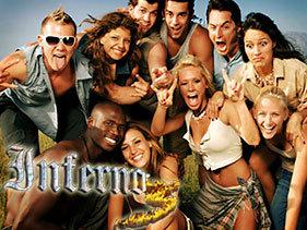 The amusing Cast members under 21 pleasure island mine the